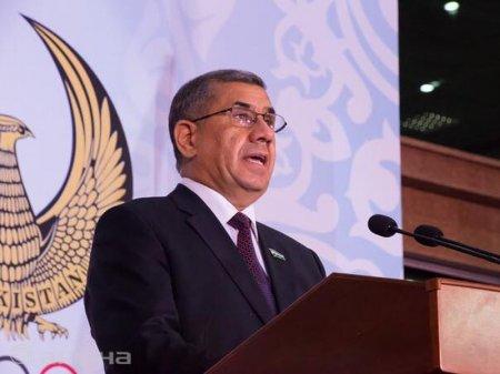 Кто возглавит Узбекистан после смерти Каримова