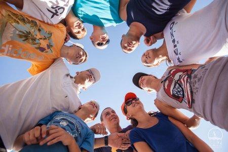 Большая экскурсия по Мангистау вместе с «Экспедицией +362»
