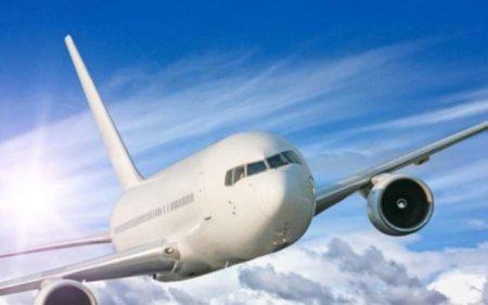 Задержанные планировали угнать самолет для совершения теракта как 11 сентября в США - КНБ РК
