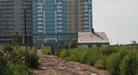 Назарбаев рассказал, кто из казахстанцев может рассчитывать на получение квартиры