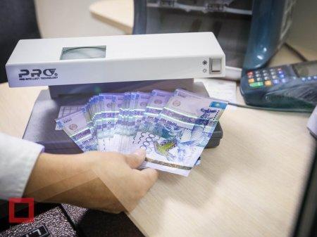 С 2018 года у органов местного самоуправления в РК появятся собственные бюджеты