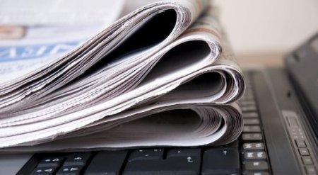 Почему казахстанцы читают криминальные новости