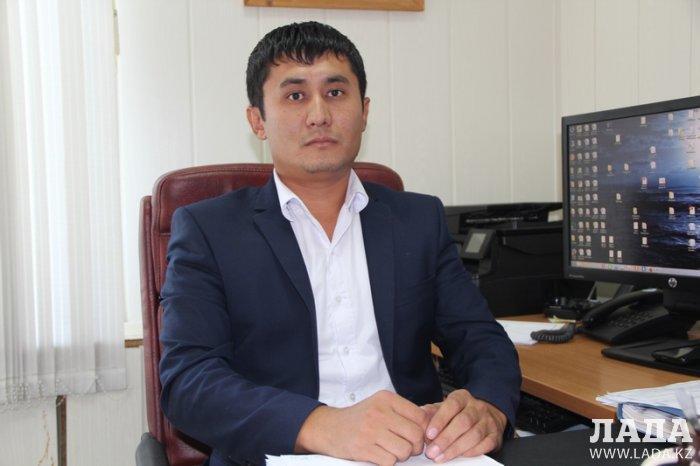 Адилет Абдигалиев: Тариф на электроэнергию в Актау подняли на 34 процента