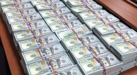 Одной из версий происхождения тонны долларов российского полковника стал семейный бизнес