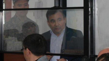 У актюбинского депутата-миллиардера Ундиргенова отберут все деньги