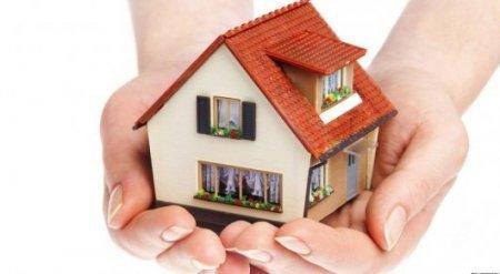 Как будет работать новая жилищная программа в Казахстане
