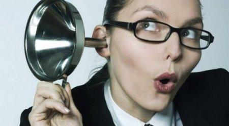Минздрав РК просит силовиков помочь в борьбе со слухами