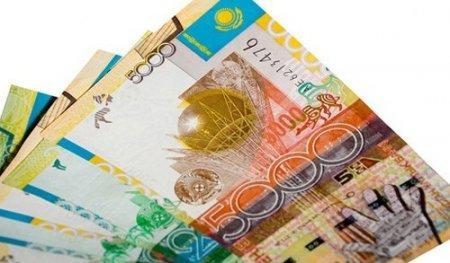 Банкноты образца 2006 года перестанут использоваться с 3 октября