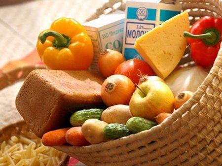 Существенного роста цен на продукты в Казахстане не предвидится - Бишимбаев