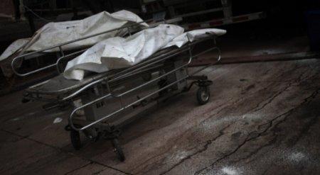 Юристы разошлись во мнениях о наказании за убийство и расчленение человека в РК