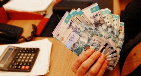 Глава Нацбанка назвал стабильной ситуацию на валютном рынке в августе