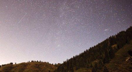 Идею NASA о 13 знаках Зодиака еще 5 лет назад запатентовал казахстанский ученый
