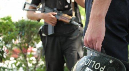 В КНБ объяснили, почему в Казахстане высок уровень угрозы терактов
