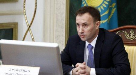 Генпрокуратура высказалась об обязательной регистрации казахстанцев в съемных квартирах