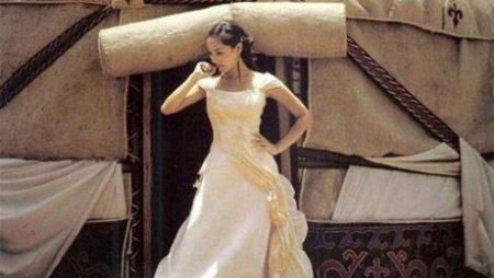 Первый Казахский институт благородных девиц не будет готовить «келинок» и «красоток»