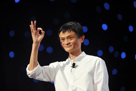 Советами самого богатого в мире китайца поделился Асет Исекешев
