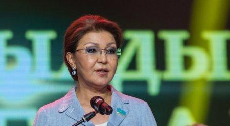 Назарбаева о реформах в образовании: Шарахались из стороны в сторону