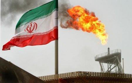 Иран предлагает ввести квоты на добычу нефти для каждой страны