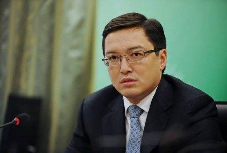 Глава Нацбанка сообщил, когда будут снижены ставки по кредитам в Казахстане
