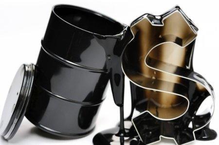 Миннацэкономики РК увеличило прогнозную цену на нефть в 2016 году до 35 долл. за баррель