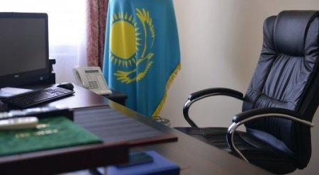 Жалобы на поборы и подарки для чиновников возьмет на контроль Антикоррупционная служба