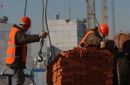 Более 90% иностранной рабочей силы прибывает в РК из Узбекистана