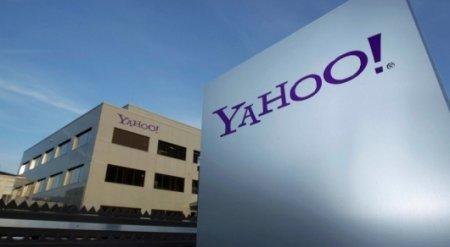 Сноуден призвал пользователей Yahoo закрыть свои аккаунты