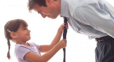 Отпускать госслужащих пораньше с работы к детям предложил глава МОН
