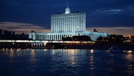 Россия приостанавливает сотрудничество с США в ядерной сфере и энергетике