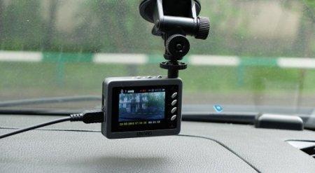 В МВД назвали условия приема фото- и видеожалоб на нарушения ПДД
