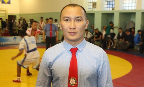 В областном чемпионате по казакша курес «Жас Барыс» примут участие 150 палуанов из Мангистау