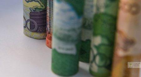 Аналитик МВФ объяснил неутешительный прогноз по экономике Казахстана