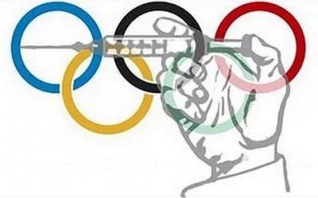Уголовную ответственность за применение допинга планирует ввести Олимпийский комитет