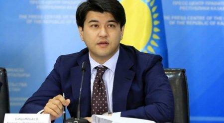 Ставки по кредитам должны быть ниже 10 процентов - Бишимбаев