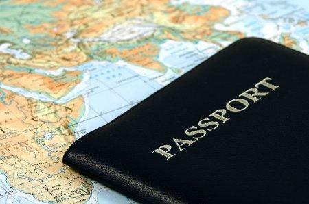 В Казахстане вводится безвизовый режим для 48 государств