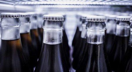 Ученые раскрыли заговор Coca-Cola и PepsiCo