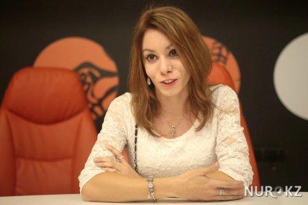 Знание казахского языка не помогло получить работу русской девушке
