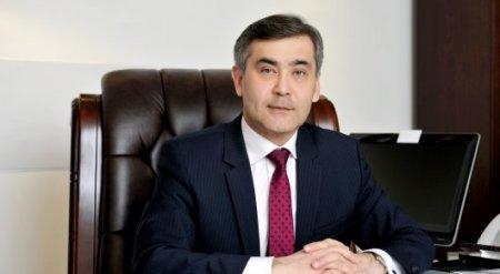 Ермекбаев: Салафизм не является приемлемым для Казахстана