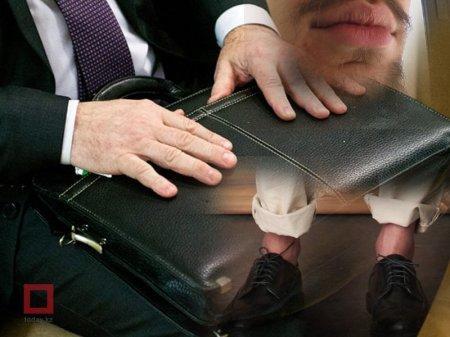 На вопрос о носящих короткие брюки бородатых госслужащих ответили в МДРГО РК