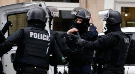 Исполнители терактов в Брюсселе и Париже готовились в Афинах - СМИ