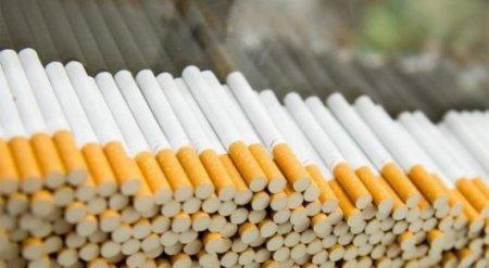 Поэтапное повышение акцизов на алкоголь и сигареты ожидается в Казахстане