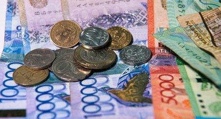 Фонд компенсации вреда потерпевшим появится в Казахстане