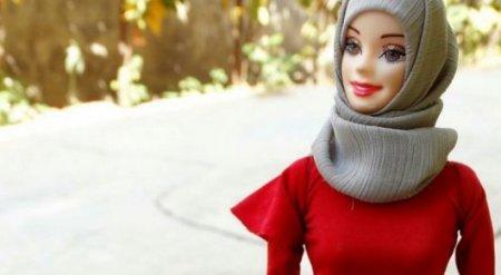 В МОН Казахстана высказались о запрете ношения хиджаба в школах
