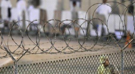 Специальные тюрьмы для террористов предлагают создать в Казахстане