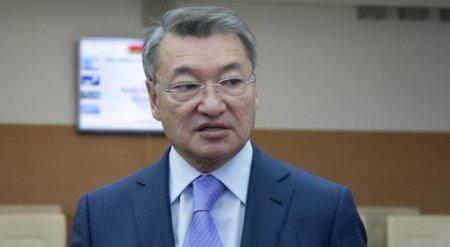 Самые обсуждаемые акимы в Казахстане