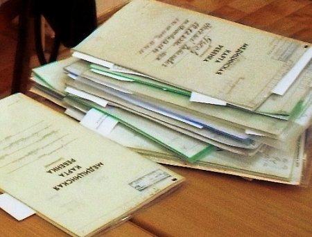 Выписка из медкарты заменит справки при трудоустройстве в Казахстане