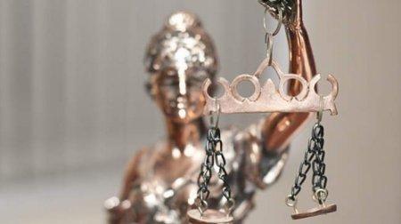 Казахстан опередил Россию и Китай в рейтинге верховенства права