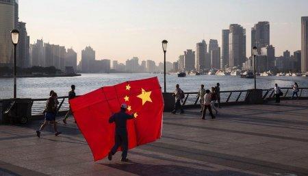 Китай все купил Bloomberg показал, как китайцы заваливают деньгами весь мир