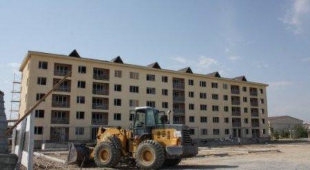 На инфраструктуру нового города Нуркент выделят 11 миллиардов тенге