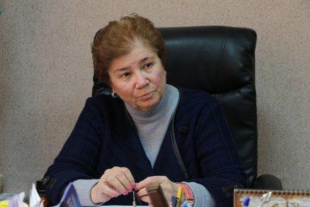 Из-за судебных тяжб застройщика и владельца земли двести семей в Актау не могут въехать в свои квартиры